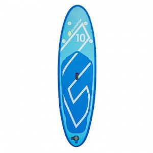 SUP Board GLADIATOR 10′ MSL