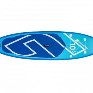 SUP Board GLADIATOR 10'6 MSL